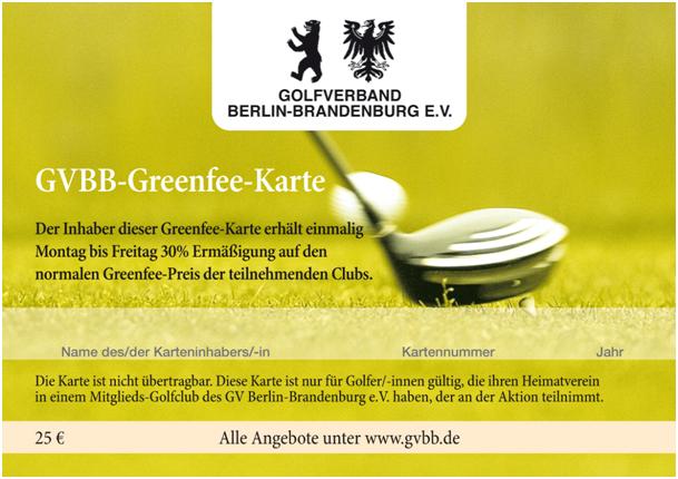 https://www.gvbb.de/fileadmin/content/Dokumente/2017/GVBB-Greenfee-Karte.png
