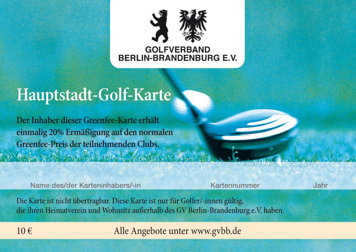 https://www.gvbb.de/fileadmin/content/Dokumente/2017/Hauptstadt-Golf-Karte.jpg