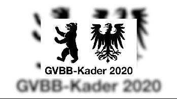 GVBB Video Adrian Diezmann